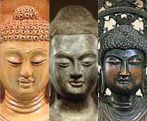 photo: wordpress.com