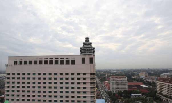 photo : http://www.mizzima.com