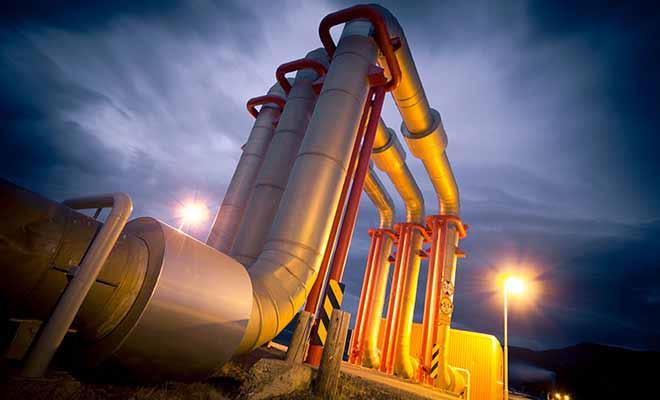 photo: http://myanmar-oilgas.com