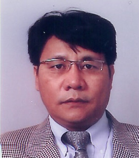 Y.K. Sailas Thangal Charge d Affaires a.i Embassy of India, Yangon.