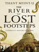 56-216541-the-river-of-lost-footsteps