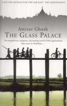 56-216554-the-glass-palace