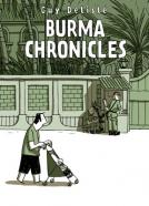 56-216559-burma-chronicles