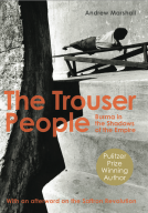 56-3651535-the-trouser-people-cover