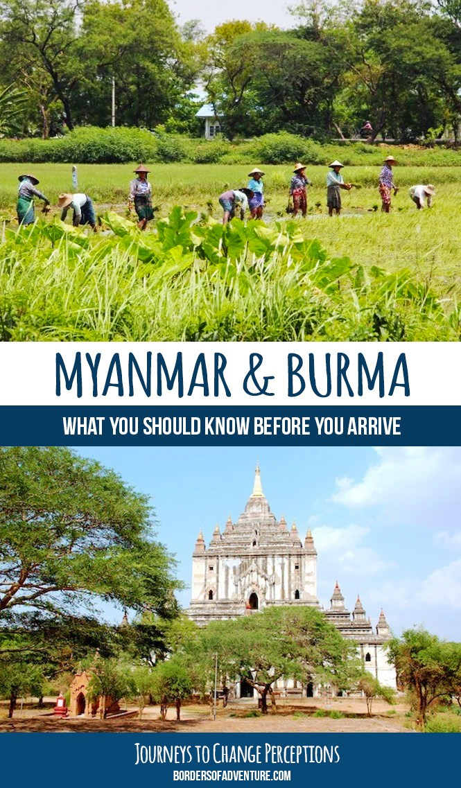 myanmar-burma-travel-tips