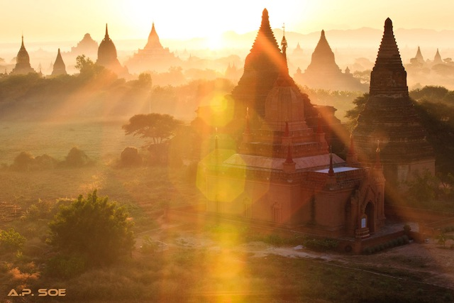 2-Bagan_A-P-Soe_Luminous-Journeys-photo-tours