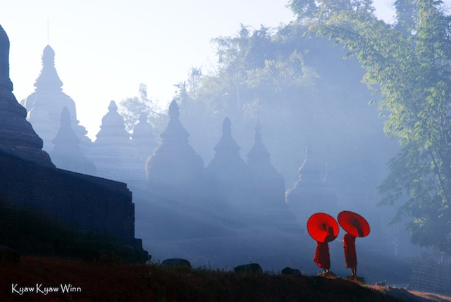 6.-Kyaw-Kyaw-Winn_-luminous-journeys-photo-tours