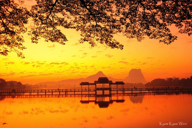8-Kyaw-Kyaw-Winn-Hpa-An_Myanmar_Luminous-journeys-photo-tours
