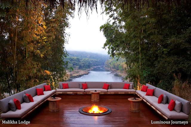 9-malikha-lodge_Courtesy-Malikha-Lodge_Luminous-Journeys