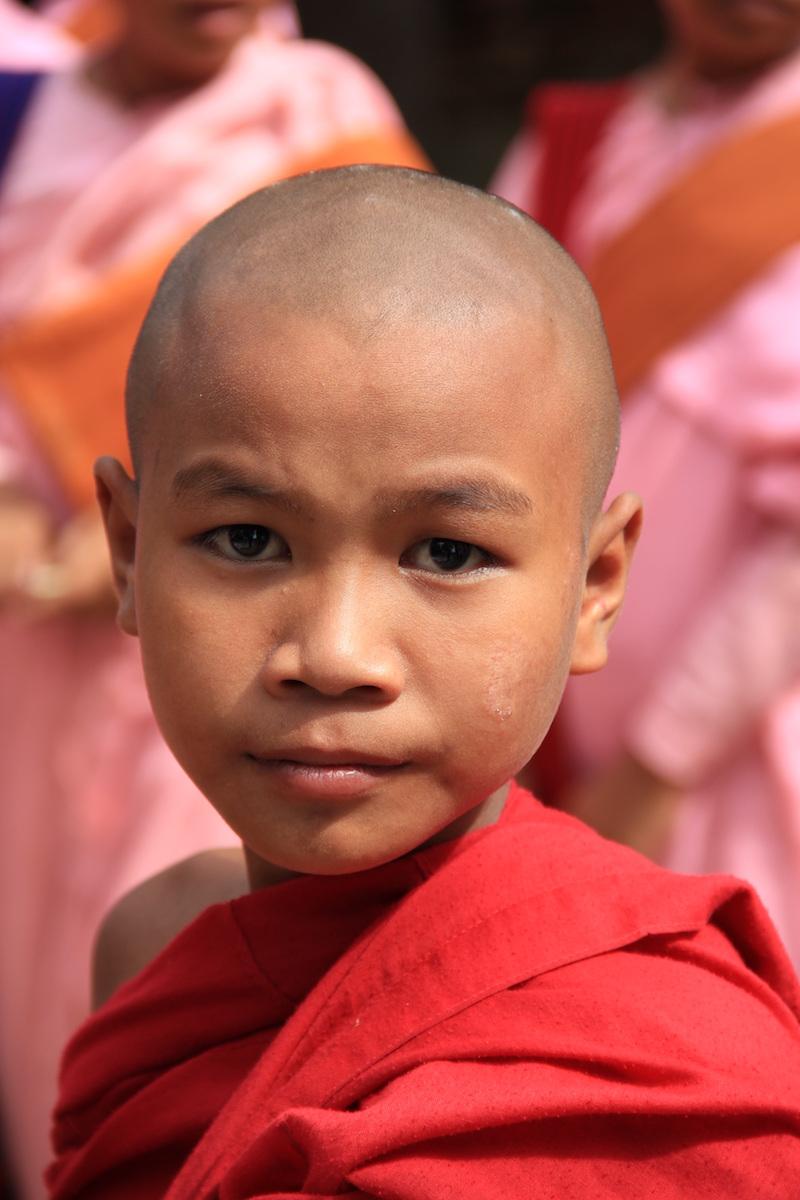 myanmar-burma-buddhism-monk.jpg - for article
