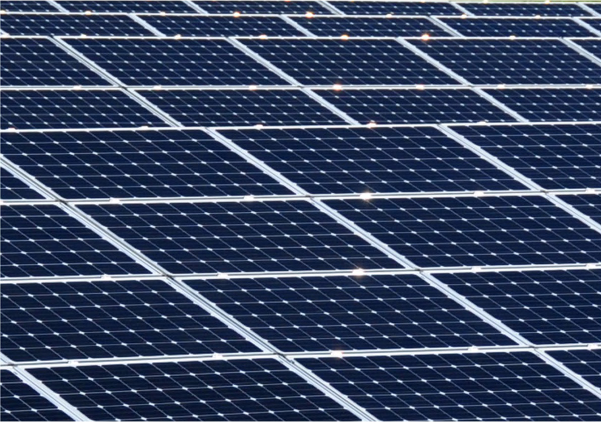 GOVERNMENT PLANS TO PROVIDE SOLAR POWER SUPPLY FOR 80,000 HOUSEHOLDS IN ARUNACHAL
