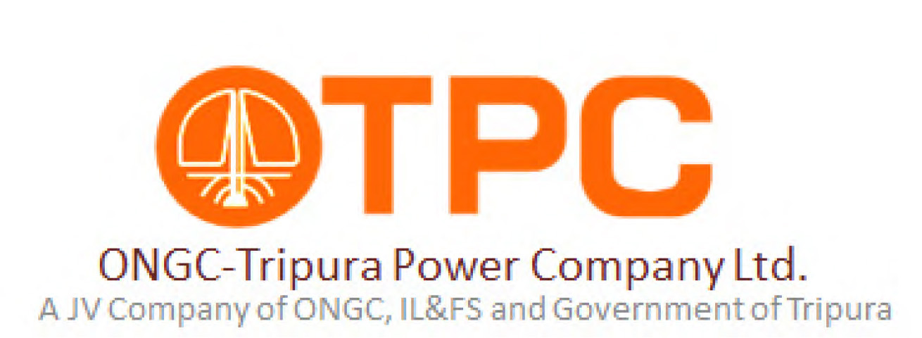 TSECL PAYS RS. 10 CRORE TO NEEPCO