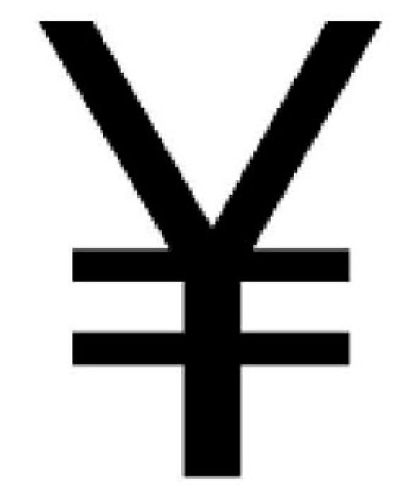 BHUTAN_02