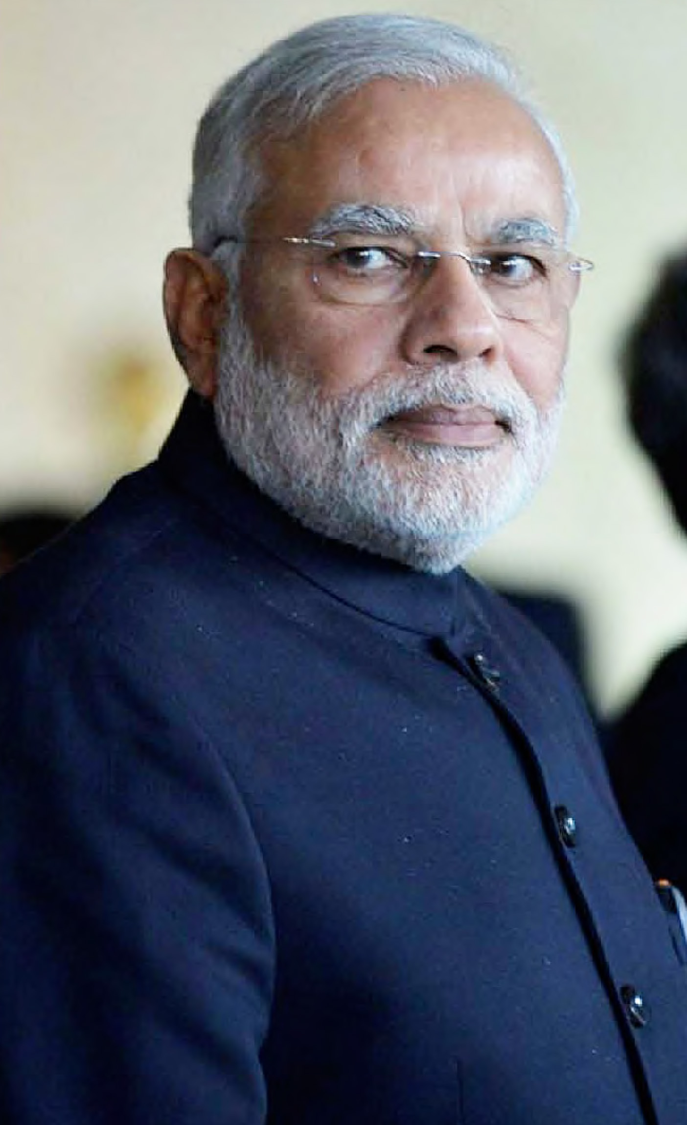 INDIA'S PRIME MINISTER MR. NAREDRA MODI IS lAYING GREAT EMPHASIS ON THE ACT EAST POlICY