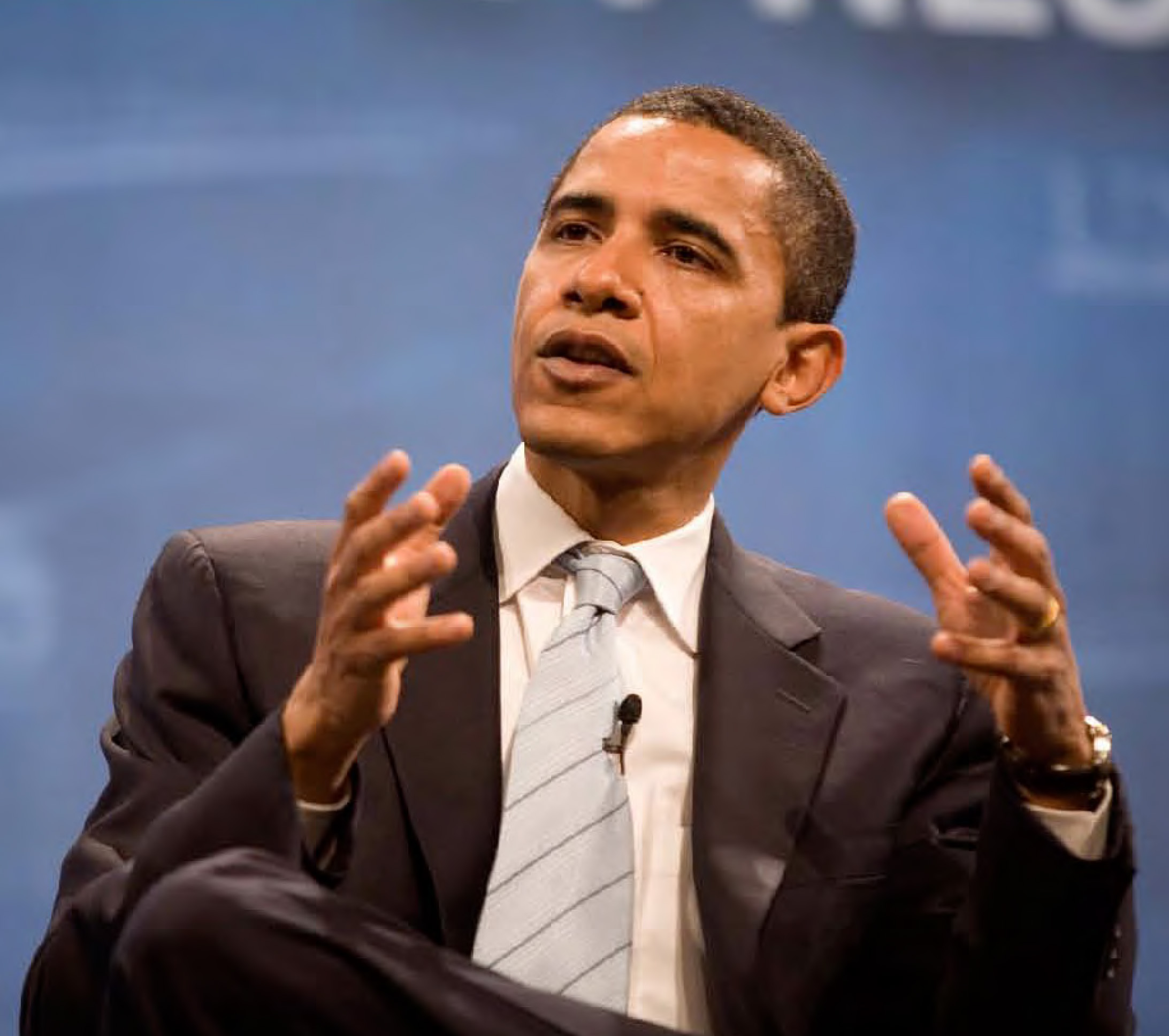 U.S. PRESIDENT MR. bARRACK ObAMA lIfTED All SANCTIONS fROM MYANMAR