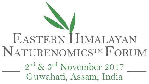 Eastern Himalayan Naturenomics Forum 2017