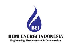 BEMI Energi Indonesia