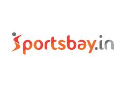 sportsbay.in