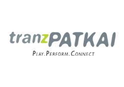 TransPatkai