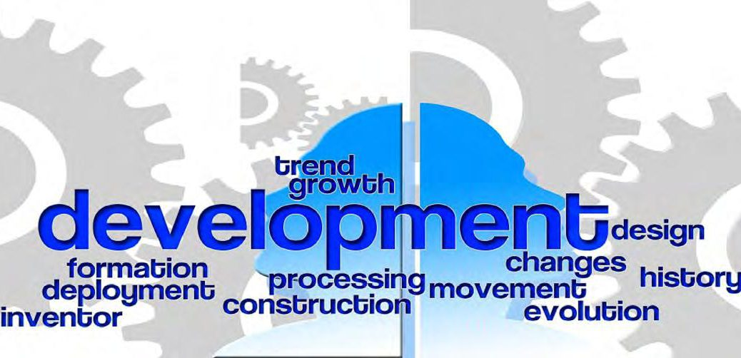 Spain Myanmar Development