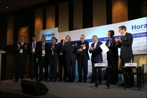 2017 Horasis Asia Meeting