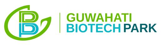 Guwahati Biotech Park