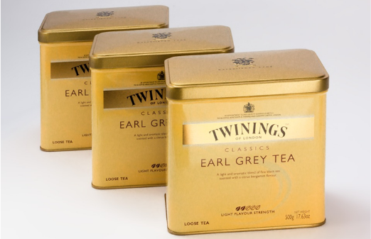 INVESTMENTS BY TWININGS TO HELP IN THE GROWTH OF TEA COMMUNITIES