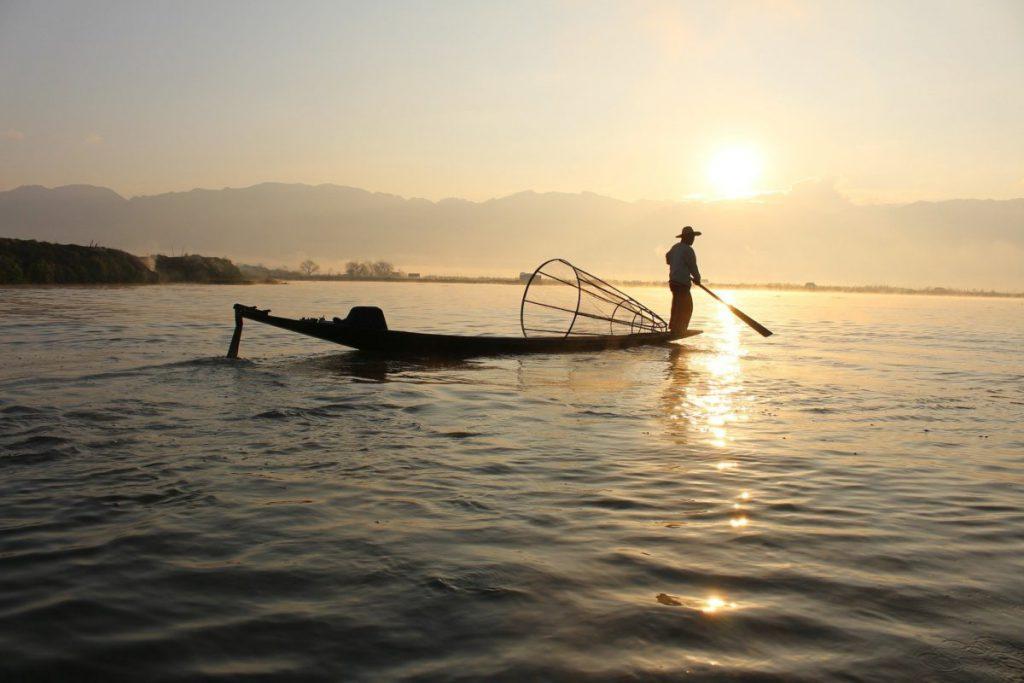 Myanmar launches 1 GW solar tender