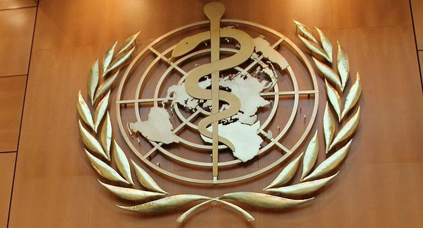 WHO Admires India's Support To Myanmar In Fight Against COVID-19